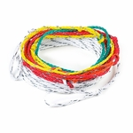 Masterline 12M Youth Rope
