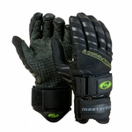 Masterline K-Palm Curves Water Ski Gloves