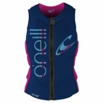 O'Neill Slasher Women's Comp Vest
