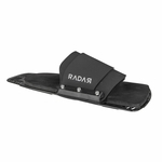 Radar Rubber RTP