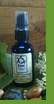 100% Hawaiian Kukui Nut Oil
