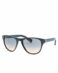7 For All Mankind Wayfarer Women's Sunglass