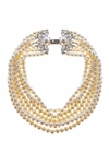 COAST Wynne Pearl Necklace
