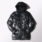 Frost Down Jacket - 3.23
