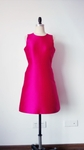 Kate Spade Bright Shift Dress