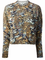 KENZO 'Flying Tiger' sweater