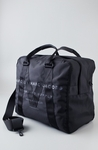 M Standard Supply Bag (On Sale)