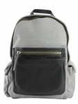 Marc By Marc Jacobs 2 Pock Biggie Backpack