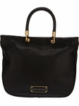 MARC BY MARC JACOBS Too Hot To Handle Tote