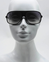 Marc By Marc Jacobs Sport Sunglasses