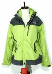 3 in 1 Gore Tex Jacket (On Sale)