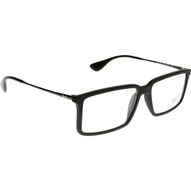 Prescription Lenses Ray Ban