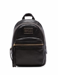 THIRD RAIL BACKPACK