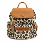 Animal Kerrington Backpack