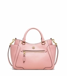 Tory Burch Frances Small Satchel - 5.12