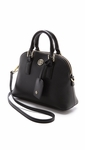 Robinson Mini Dome Satchel