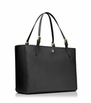 YORK BUCKLE TOTE