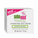 NEW Fragrance Free Hydrating Facial Cream (Ships August 2015)