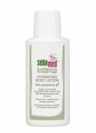 Sebamed Anti-Dry Hydrating Body Lotion