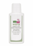 Sebamed Anti-Dry Wash Emulsion