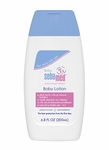 Sebamed Baby Lotion - 200 ml