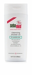 Sebamed Cleansing Shower Oil - 200 ml