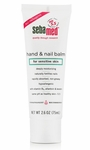 Sebamed Hand and Nail Balm - 75 ml