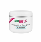 Sebamed Moisturizing Face Cream - 75 ml