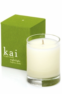 Kai Nightlight Candle