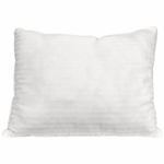 Luxury Down-alternative Hotel Pillows - Washable