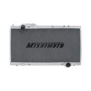 Acura NSX Peformance Aluminum Radiator Manual 1990-2005