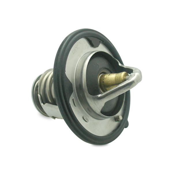 Acura NSX Racing Thermostat, 1993-2005, By Mishimoto
