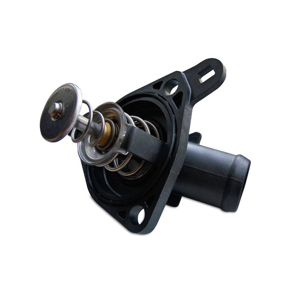 Acura RSX Racing Thermostat, 2002-2006, by Mishimoto