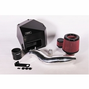 Audi A3 1.8T/2.0T/S3 Performance Air Intake, 2015+ PRE-SALE