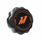 Carbon Fiber 1.3 Bar Radiator Cap, Small
