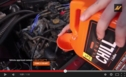 DIY: How to Bleed a Coolant System