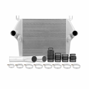 Dodge 5.9L Cummins Intercooler Kit, 2003-2007