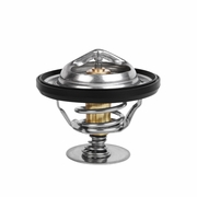 Dodge Charger/Challenger Hemi Racing Thermostat, 2006-2012