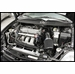 Dodge Neon SRT-4 Performance Aluminum Radiator Manual 2003-2005 - MMRAD-NEO-01 Image 5 - Mishimoto