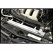 Dodge Neon SRT-4 Performance Aluminum Radiator Manual 2003-2005 - MMRAD-NEO-01 Image 4 - Mishimoto
