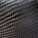 Exhaust Heat Wrap Set - MMTW-235 Image 2 - Mishimoto