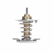 Ford 6.0L Powerstroke High-Temperature Thermostat, 2003–2007
