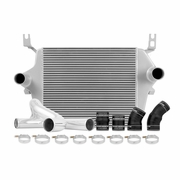Ford 6.0L Powerstroke Intercooler Kit, 2003-2007