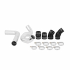 Ford 6.0L Powerstroke Intercooler Pipe and Boot Kit, 2003-2007