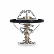 Ford 7.3L Powerstroke High-Temperature Thermostat, 1996–2003