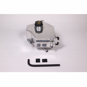 Ford Fiesta ST Expansion Tank, 2014+ PRE-SALE