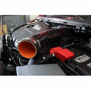 Ford Fiesta ST Silicone Induction Hose, 2014+ PRE-SALE