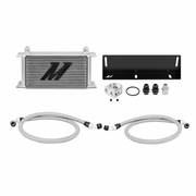 Ford Mustang 5.0L Oil Cooler Kit, 1979-1993