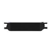 Ford Mustang EcoBoost Performance Intercooler, 2015+ PRE-SALE