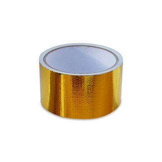 Heat Defense Heat Protective Tape - 2